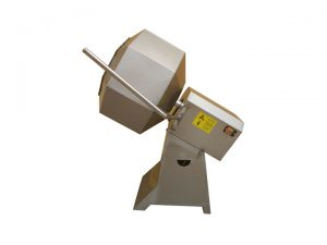 octagonal seasoning mixer for sale
