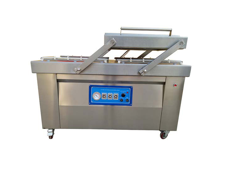 vacuum packaging machine for sale