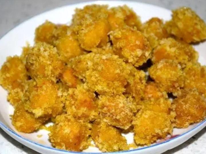 fresh-popcorn-chicken