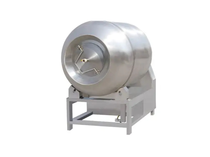 commercial vacuum tumbler for sale