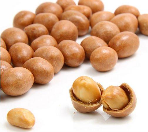 sugar-coated-peanuts-1
