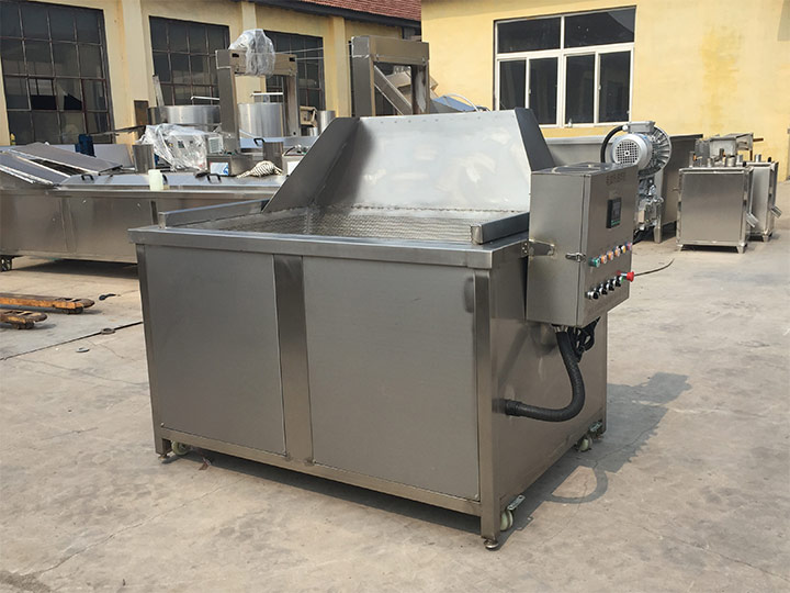 automatic-batch-frying-machine-for-sale